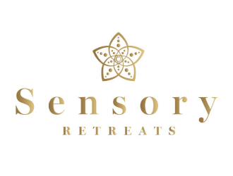 Sensory Retreats