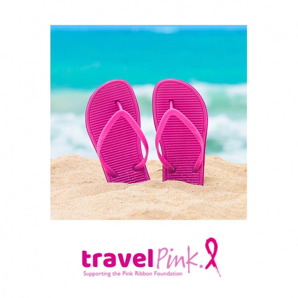 travelPink – Travel Insurance