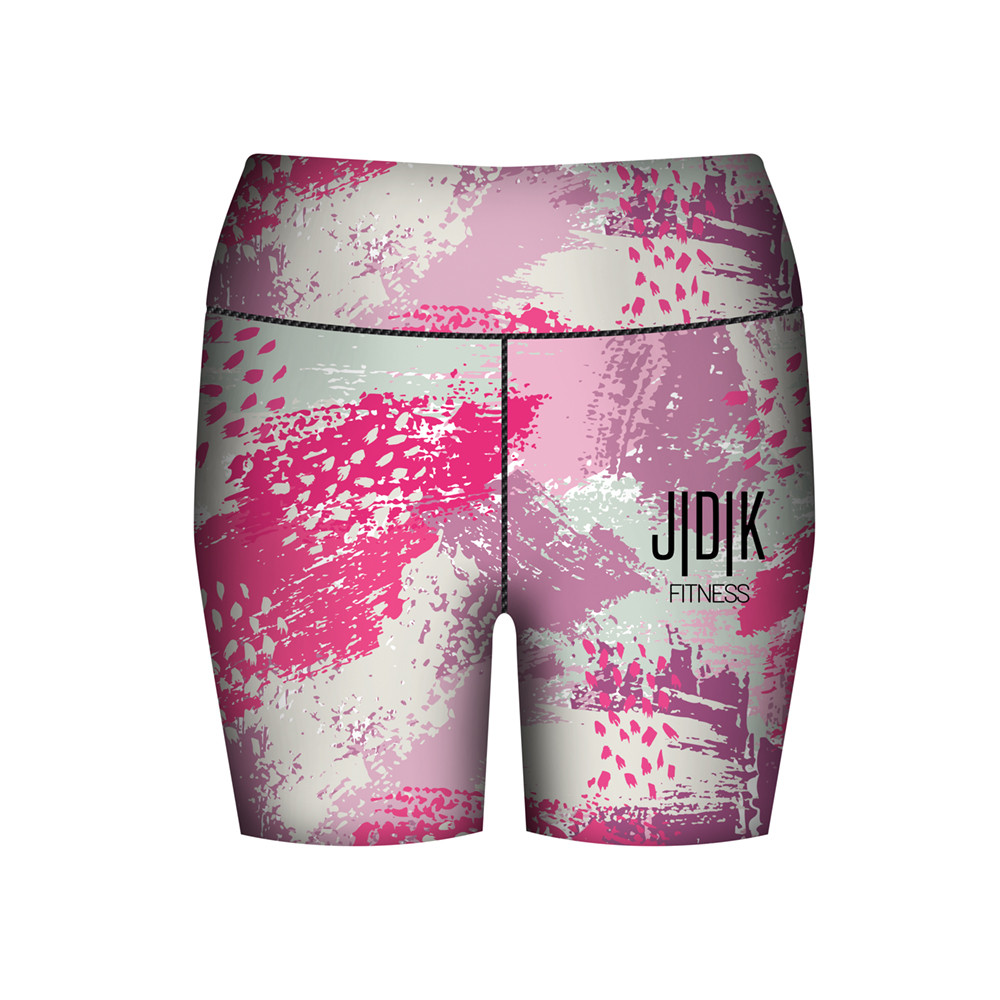 JDK Fitness – Pink Punch Range